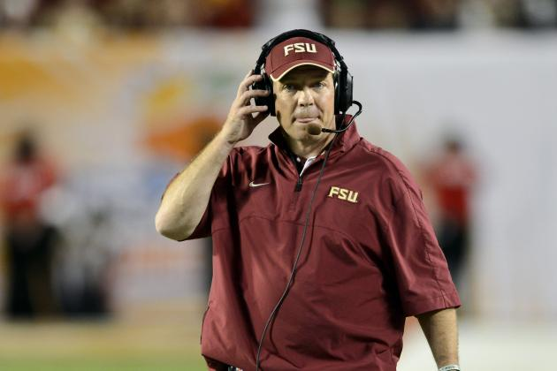 Fisher Completes Staff by Adding Billy Napier and Randy Sanders