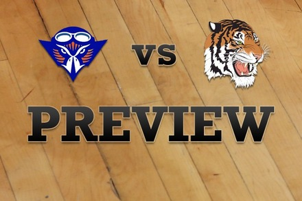Tennessee-Martin vs. Tennessee State: Full Game Preview