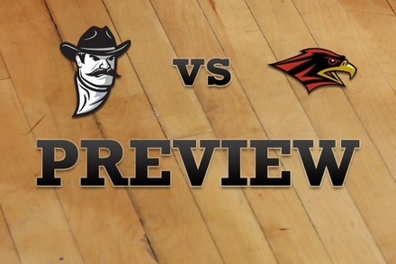 New Mexico State vs. Seattle: Full Game Preview