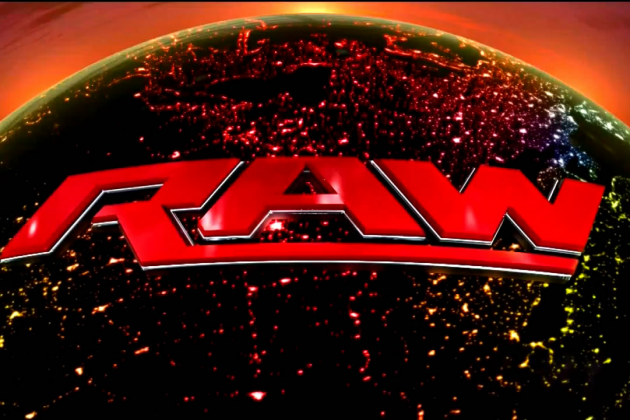 WWE Raw 20th Anniversary Live Results, Reaction and Analysis