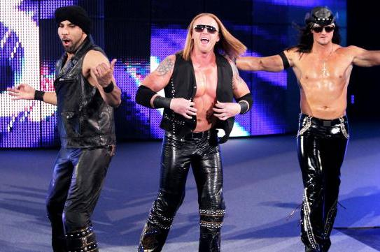 3MB: Are They Becoming Too Overexposed for Undercard Comedy Heels?
