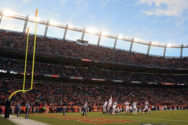 FirstEnergy Acquires Naming Rights to Cleveland Browns Stadium