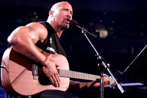 WWE RAW 20th Anniversary Show: Live Coverage, Update of Rock Concert and More