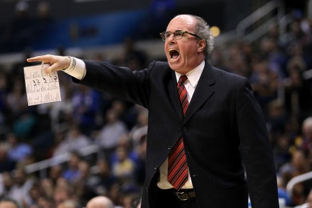 USC Players React to ONeill Firing
