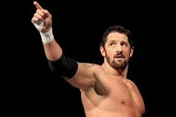 Wade Barrett: Bringing Back Credibility to the WWE Intercontinental Title