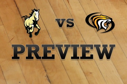 Cal Poly vs. Pacific: Full Game Preview