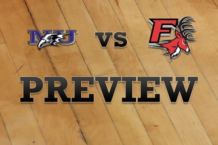 Niagara vs. Fairfield: Full Game Preview