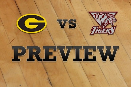 Grambling State vs. Texas Southern: Full Game Preview