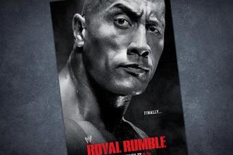 WWE News: WWE Untintentionally Spoils Royal Rumble Main Event Outcome