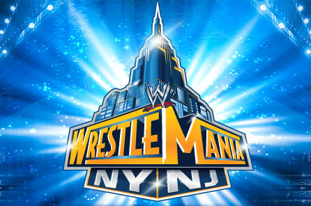 WrestleMania 29 Spoiler: Has Main Event Title Match Been Confirmed Online?