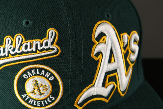 Oakland Athletics Purchase Contract of RedHawks' Ryan Delgado