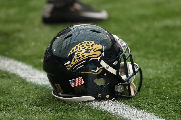 Lions Hire Jacksonville Jaguars Assistant Coach Bobby Johnson