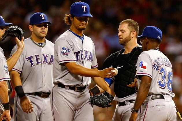 Rules Changes for Next Year Allow Managers to Bring Interpreters to the Mound