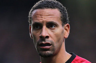 Rio Ferdinand Putting Sentiment Aside Ahead of FA Cup Showdown with West Ham