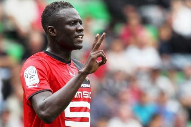 Scouting Kader Mangane: Sunderland's January Loan Signing