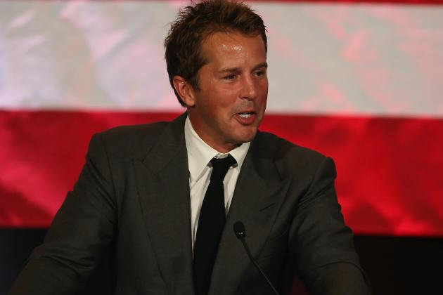 Stars to Hold Press Conference Thursday in Which They Add Mike Modano