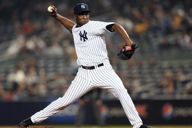 Washington Nationals Sign RP Rafael Soriano
