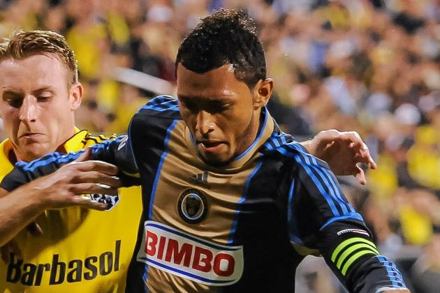 Carlos Valdes on Loan to Columbian Independiente Santa Fe