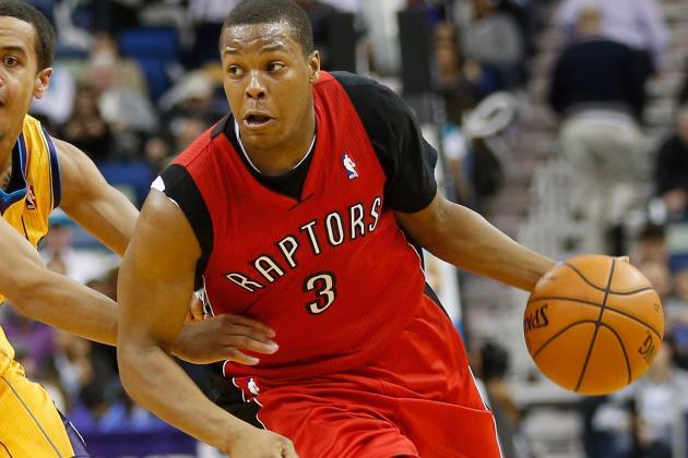 Nets Beat Raptors 113-106