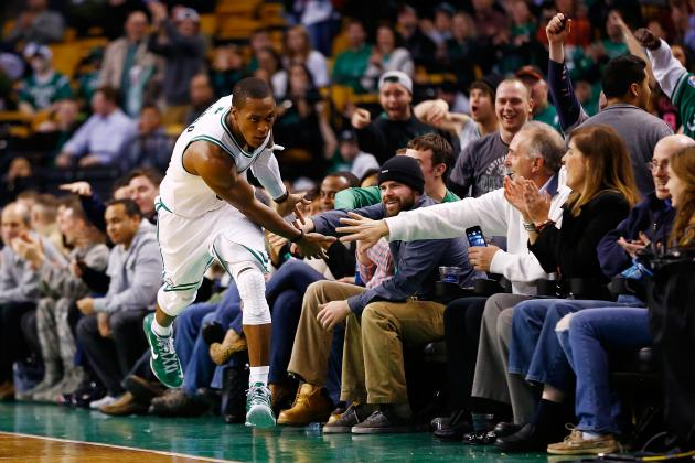 Why It's Still Too Early to Declare the Boston Celtics Officially Back