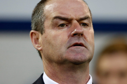 FA Cup: Steve Clarke admits West Brom switched off at set-piece in defeat to QPR