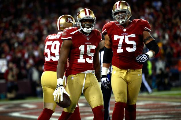 49ers to Face Another Elite QB