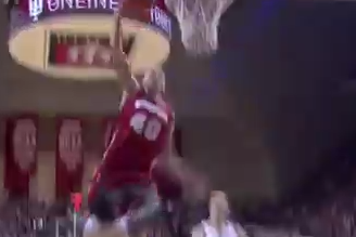 The Posterizer Gets Posterized