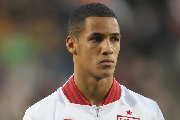 Liverpool Transfer Rumors: The Reds Have to Snag Ince before Swansea Does