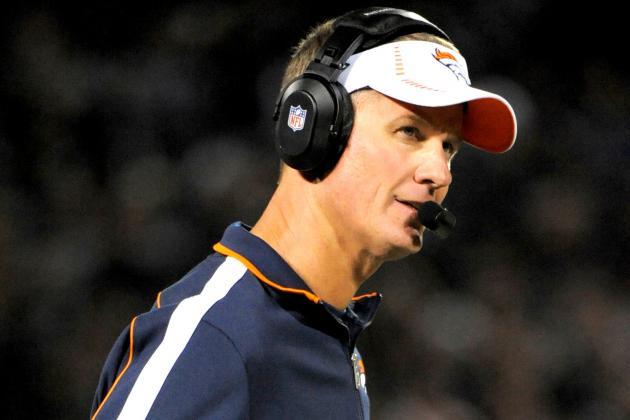 What Does Mike McCoy's Hiring Mean for the San Diego Chargers?