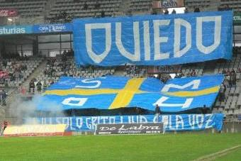 Real Oviedo: Latest on the Club's Financial Plight and Share Offering