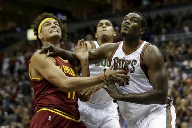 Dalembert Opens Up About Relationship with Skiles