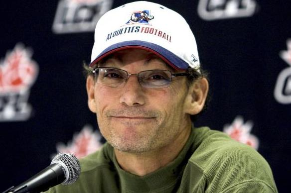 Debate: Is Marc Trestman the Right Coach for Chicago?