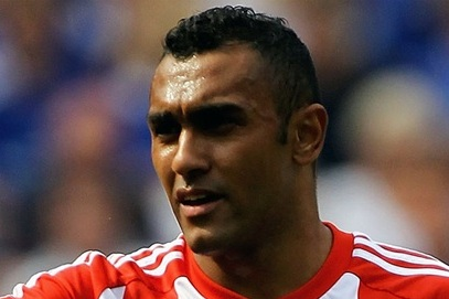 Winger Elmohamady Recalled from Loan Spell