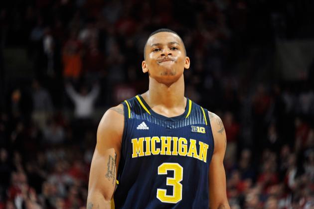 Michigan vs. Minnesota: Start Time, Live Stream, TV Info, Preview and More