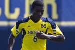 MLS SuperDraft 2013: Elite Talent Sure to Shine Brightest in Pros
