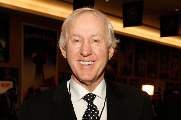 Tarkenton: 'In 1961, I Was a Freak.' Today, Running Quarterbacks Embraced