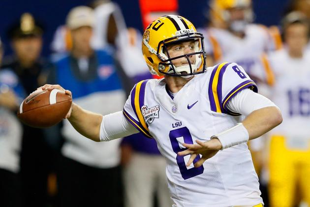 That awkward moment when the opposing QB is ...   Bulldogs Blog   Macon.com