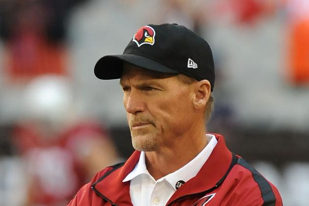 Whisenhunt May Be Headed to Denver as Offensive Coordinator