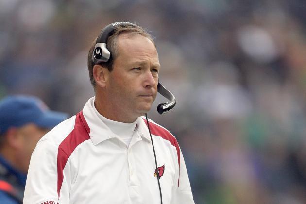 Pendergast USC's New Defensive Coordinator