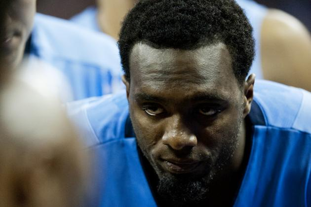 Scout.com: Hairston Not Concerned with Starting