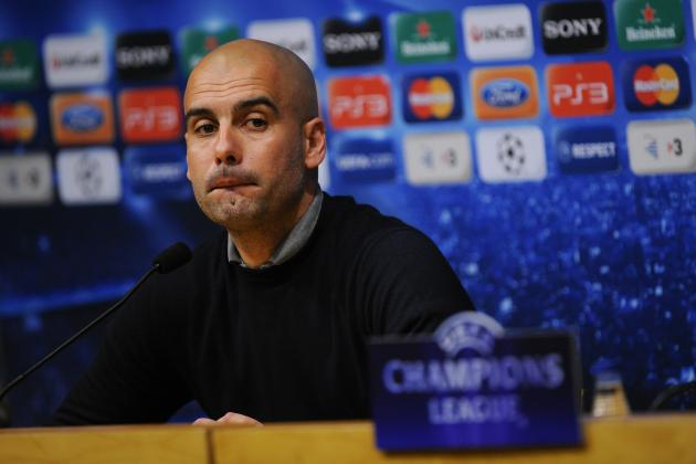 Pep Guardiola to Bayern Munich: How the Move Affects the Rest of World Football