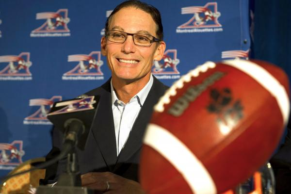 Marc Trestman: Hiring Former CFL Coach Is Risky Move for Bears