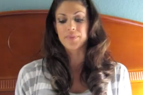 VIDEO: Eve Torres Posts Farewell Video