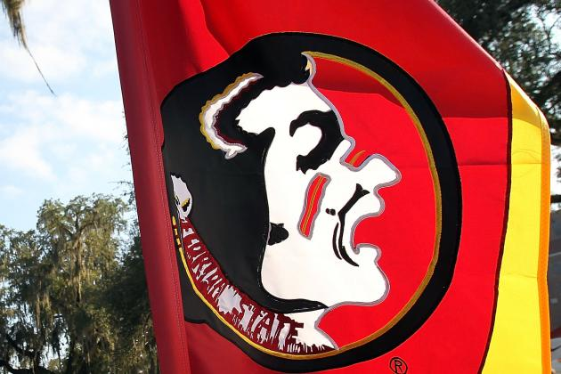Florida State Will Pay New Staff Less Than It Paid Old Staff