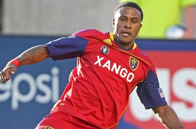 Timbers Acquire Allocation from RSL in Exchange for Rights for Findley