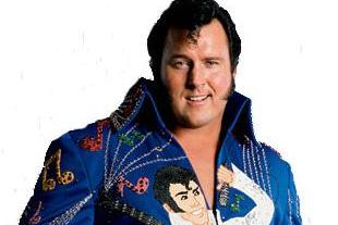 Honky Tonk Man Shoots on WWE Hall of Fame, Hulk Hogan & More on Ring Rust Radio