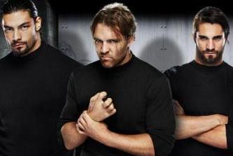 Is The Shield Just Another New World Order Rip-Off in WWE?
