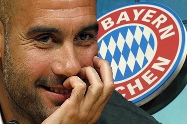 FC Bayern Munich: Is Pep Guardiola a Good Fit in Der Rekordmeister?