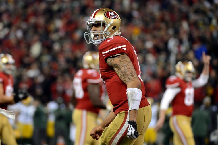 49ers vs. Falcons: Biggest Individual X-Factors in NFC Championship Game Clash