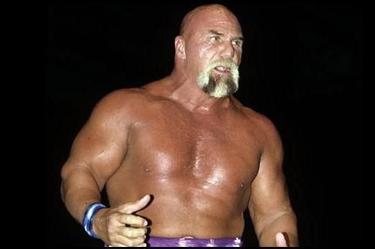 Superstar Billy Graham Responds to Chris Jericho, Shows Why Feud Needs to End
